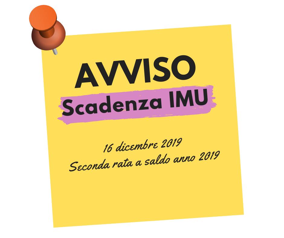 IMU_Scadenza_2019_UM