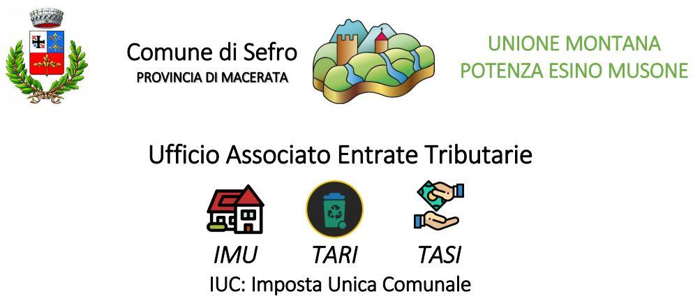LOGO_UFFICIO_ASSOCIATO