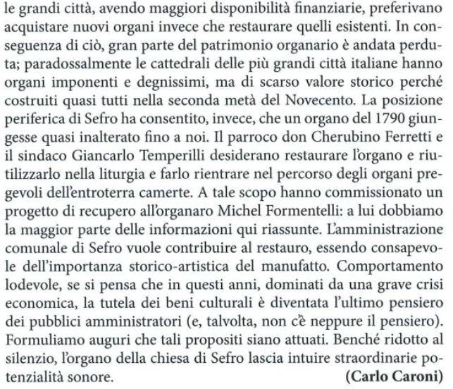 Organo_Sefro_05