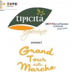 Gran Tour delle Marche