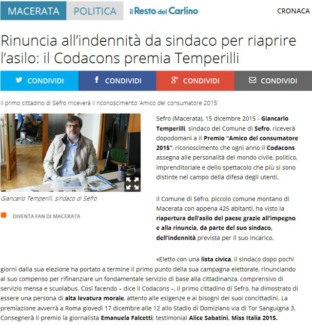 temperilli_scuola